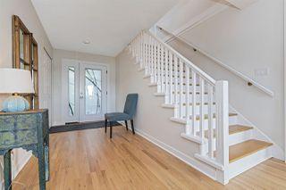 Photo 22: 384 GEORGINA POINT Road: Mayne Island House for sale (Islands-Van. & Gulf)  : MLS®# R2524318