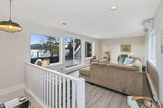 Photo 23: 384 GEORGINA POINT Road: Mayne Island House for sale (Islands-Van. & Gulf)  : MLS®# R2524318