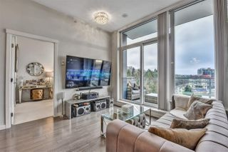 Photo 15: 1210 3281 E KENT AVENUE NORTH in Vancouver: South Marine Condo for sale (Vancouver East)  : MLS®# R2528372