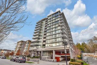 Photo 3: 1210 3281 E KENT AVENUE NORTH in Vancouver: South Marine Condo for sale (Vancouver East)  : MLS®# R2528372