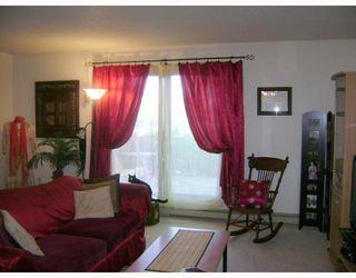Photo 2: 595 Adsum Drive in WINNIPEG: Maples / Tyndall Park Condominium for sale (North West Winnipeg)  : MLS®# 2918299