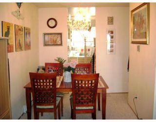 Photo 4: 595 Adsum Drive in WINNIPEG: Maples / Tyndall Park Condominium for sale (North West Winnipeg)  : MLS®# 2918299