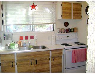 Photo 6: 595 Adsum Drive in WINNIPEG: Maples / Tyndall Park Condominium for sale (North West Winnipeg)  : MLS®# 2918299