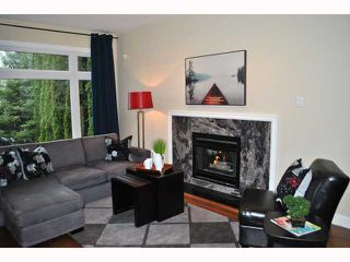 "Photo 7: 932 W 19TH Avenue in Vancouver: Cambie House for sale in ""DOUGLAS PARK"" (Vancouver West)  : MLS®# V815028"