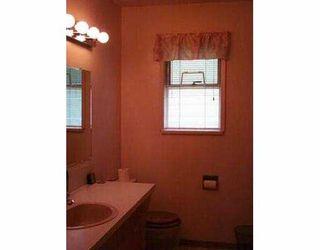 Photo 6: 2089 CONCORD AV in Coquitlam: Cape Horn House for sale : MLS®# V563726
