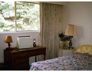 Photo 5: 2089 CONCORD AV in Coquitlam: Cape Horn House for sale : MLS®# V563726