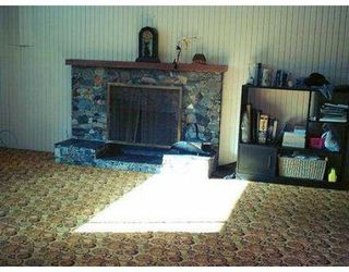 Photo 7: 2089 CONCORD AV in Coquitlam: Cape Horn House for sale : MLS®# V563726