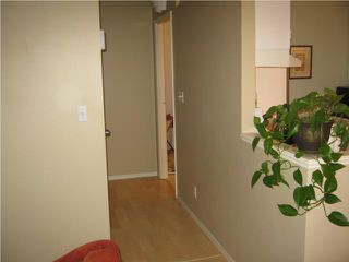 Photo 3: 1660 St Mary's Road in WINNIPEG: St Vital Condominium for sale (South East Winnipeg)  : MLS®# 1007853