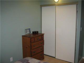 Photo 9: 1660 St Mary's Road in WINNIPEG: St Vital Condominium for sale (South East Winnipeg)  : MLS®# 1007853