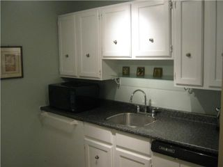 Photo 6: 1660 St Mary's Road in WINNIPEG: St Vital Condominium for sale (South East Winnipeg)  : MLS®# 1007853