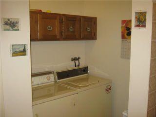 Photo 10: 1660 St Mary's Road in WINNIPEG: St Vital Condominium for sale (South East Winnipeg)  : MLS®# 1007853