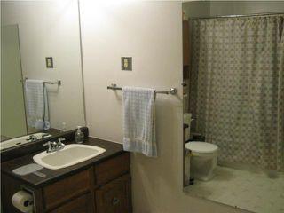 Photo 8: 1660 St Mary's Road in WINNIPEG: St Vital Condominium for sale (South East Winnipeg)  : MLS®# 1007853