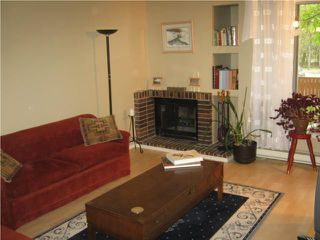 Photo 2: 1660 St Mary's Road in WINNIPEG: St Vital Condominium for sale (South East Winnipeg)  : MLS®# 1007853