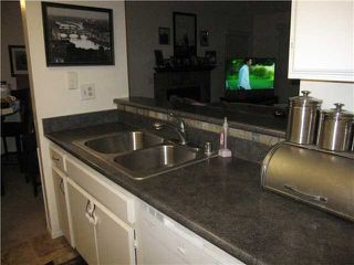 Photo 9: RANCHO PENASQUITOS Condo for sale : 2 bedrooms : 9439 Fairgrove #203 in San Diego