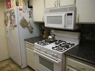 Photo 8: RANCHO PENASQUITOS Condo for sale : 2 bedrooms : 9439 Fairgrove #203 in San Diego