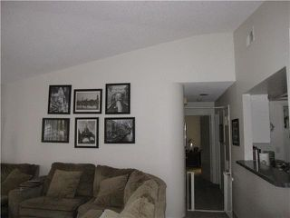 Photo 6: RANCHO PENASQUITOS Condo for sale : 2 bedrooms : 9439 Fairgrove #203 in San Diego