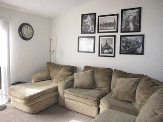 Photo 3: RANCHO PENASQUITOS Condo for sale : 2 bedrooms : 9439 Fairgrove #203 in San Diego