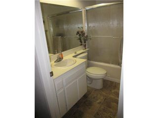 Photo 12: RANCHO PENASQUITOS Condo for sale : 2 bedrooms : 9439 Fairgrove #203 in San Diego