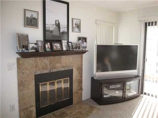 Photo 4: RANCHO PENASQUITOS Condo for sale : 2 bedrooms : 9439 Fairgrove #203 in San Diego