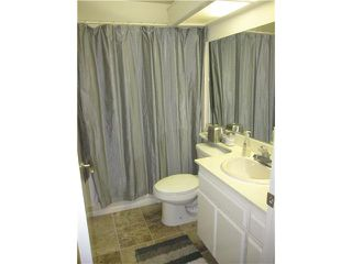 Photo 10: RANCHO PENASQUITOS Condo for sale : 2 bedrooms : 9439 Fairgrove #203 in San Diego