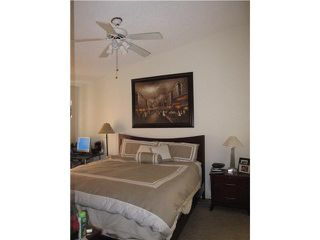 Photo 11: RANCHO PENASQUITOS Condo for sale : 2 bedrooms : 9439 Fairgrove #203 in San Diego