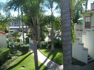 Photo 2: RANCHO PENASQUITOS Condo for sale : 2 bedrooms : 9439 Fairgrove #203 in San Diego