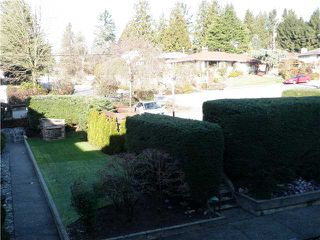 "Photo 7: 215 590 WHITING Way in Coquitlam: Coquitlam West Condo for sale in ""BALMORAL TERRACE"" : MLS®# V865733"
