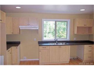 Photo 7:  in SOOKE: Sk Kemp Lake Single Family Detached for sale (Sooke)  : MLS®# 438611