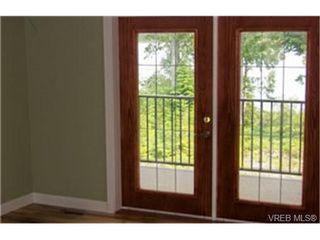 Photo 5:  in SOOKE: Sk Kemp Lake Single Family Detached for sale (Sooke)  : MLS®# 438611