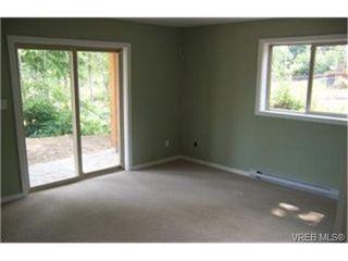Photo 8:  in SOOKE: Sk Kemp Lake Single Family Detached for sale (Sooke)  : MLS®# 438611