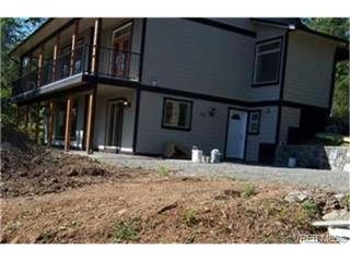Photo 9:  in SOOKE: Sk Kemp Lake Single Family Detached for sale (Sooke)  : MLS®# 438611