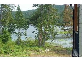 Photo 2:  in SOOKE: Sk Kemp Lake Single Family Detached for sale (Sooke)  : MLS®# 438611