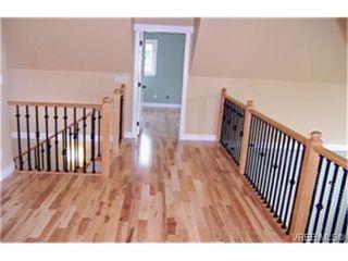 Photo 6:  in SOOKE: Sk Kemp Lake Single Family Detached for sale (Sooke)  : MLS®# 438611