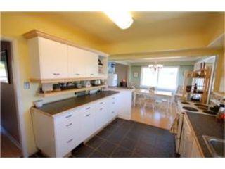 Photo 2:  in VICTORIA: SW Tillicum House for sale (Saanich West)  : MLS®# 473613