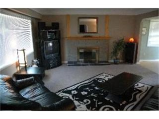 Photo 3:  in VICTORIA: SW Tillicum Single Family Detached for sale (Saanich West)  : MLS®# 473613