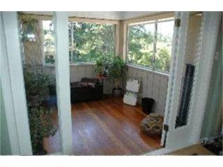 Photo 7:  in VICTORIA: SW Tillicum House for sale (Saanich West)  : MLS®# 473613