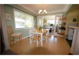 Photo 4:  in VICTORIA: SW Tillicum Single Family Detached for sale (Saanich West)  : MLS®# 473613