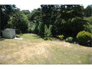 Photo 9:  in VICTORIA: SW Tillicum House for sale (Saanich West)  : MLS®# 473613