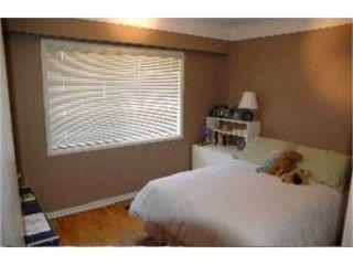 Photo 5:  in VICTORIA: SW Tillicum House for sale (Saanich West)  : MLS®# 473613