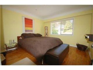Photo 6:  in VICTORIA: SW Tillicum House for sale (Saanich West)  : MLS®# 473613