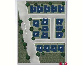 "Photo 2: 16 6110 MILLER Drive in Sardis: Sardis West Vedder Rd House for sale in ""MILLER ESTATES"" : MLS®# H2900328"
