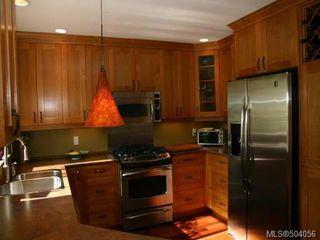 Photo 4: 920 Eastwicke Cres in COMOX: CV Comox (Town of) House for sale (Comox Valley)  : MLS®# 504056