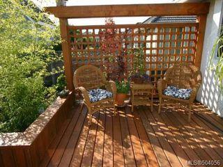 Photo 9: 920 Eastwicke Cres in COMOX: CV Comox (Town of) House for sale (Comox Valley)  : MLS®# 504056
