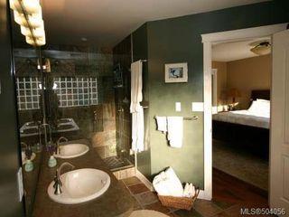 Photo 7: 920 Eastwicke Cres in COMOX: CV Comox (Town of) House for sale (Comox Valley)  : MLS®# 504056