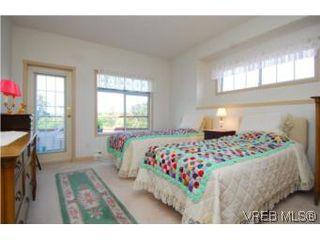 Photo 7: 403 1085 Tillicum Rd in VICTORIA: Es Kinsmen Park Condo Apartment for sale (Esquimalt)  : MLS®# 504110