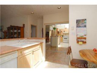 Photo 5: 403 1085 Tillicum Road in VICTORIA: Es Kinsmen Park Condo Apartment for sale (Esquimalt)  : MLS®# 263087