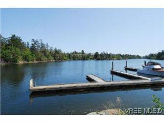 Photo 13: 403 1085 Tillicum Rd in VICTORIA: Es Kinsmen Park Condo Apartment for sale (Esquimalt)  : MLS®# 504110