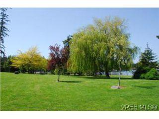 Photo 16: 403 1085 Tillicum Road in VICTORIA: Es Kinsmen Park Condo Apartment for sale (Esquimalt)  : MLS®# 263087