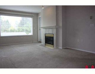 """Photo 2: 101 33599 2ND Avenue in Mission: Mission BC Condo for sale in """"STAVE LAKE LANDING"""" : MLS®# F2913605"""