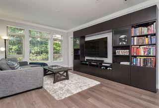 "Photo 9: 106 15360 20 Avenue in Surrey: King George Corridor Condo for sale in ""Adagio 1"" (South Surrey White Rock)  : MLS®# R2388419"